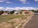 Terreno residencial em Iperó